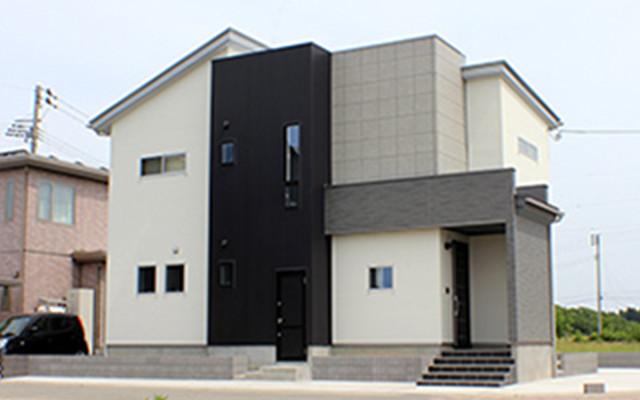 設計・住宅